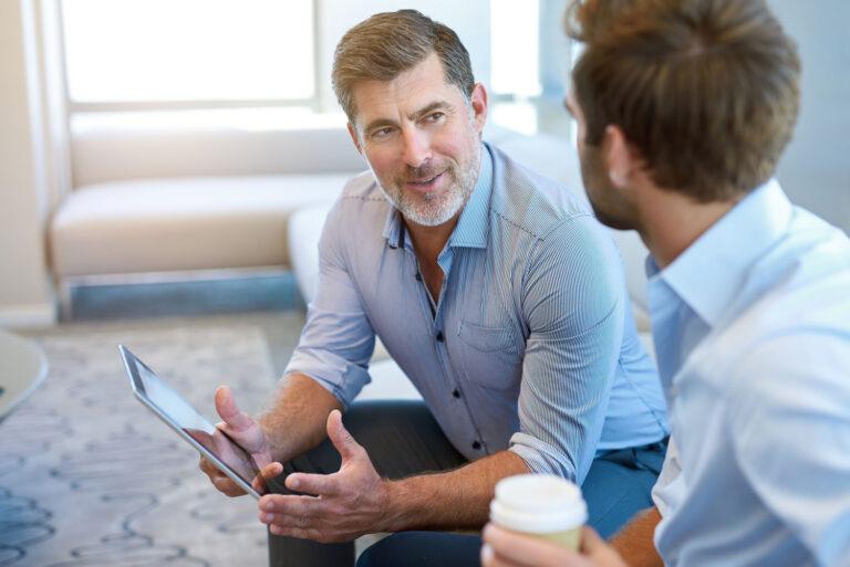 4 موقعیت که کوچینگ سازمانی برای رهبران شرکت موثر نخواهد بود