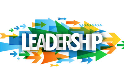 رهبری اثربخش